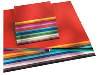 Papier en karton