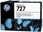 HP inkjetprintersupplies 600-700 serie