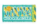 TONY'S CHOCOLONELY WIT STRACIATELLA 180GR