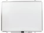 Whiteboard Legamaster Premium+ 30x45cm magnetisch emaille