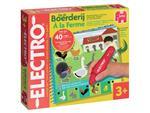 Spel Electro Wonderpen Mini Boerderij