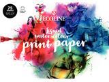 Kopieerpapier Talens Ecoline A4 wit