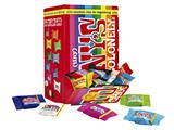 TONY'S CHOCOLONELY TINY MIX 900GR