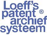 Loeff's