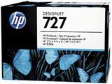 Printkop HP B3P06A 727