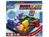 Spel Ravensburger Rush Hour