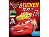 Stickerboeken en stickers