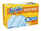 Swiffer Duster navuldoos met 20 stuks