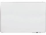 Whiteboard Legamaster Premium+ 100x150cm magnetisch emaille