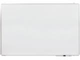 Whiteboard Lega Premium+ 120x150cm magnetisch emaille