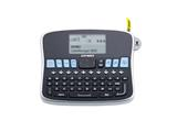 LABELMANAGER DYMO LM360D QWERTY