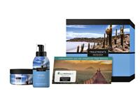 CADEAUBOX TREATHMENTS UYUNI SET + 1 VOUCHER