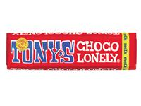 TONY'S CHOCOLONELY MELK 50GR