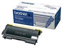 DRUM BROTHER DR-2000 ZWART