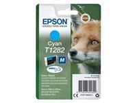 INKCARTRIDGE EPSON T1282 BLAUW