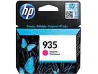 INKCARTRIDGE HP 935 C2P21AE ROOD