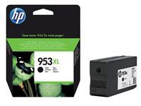 INKCARTRIDGE HP 953XL L0S70AE HC ZWART