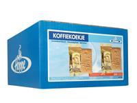 Koekjes Hoppe Koffiekoekjes 200 stuks
