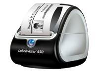 Labelprinter Dymo labelwriter 450