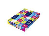 Laserpapier Color Copy SRA3 160gr wit 250vel