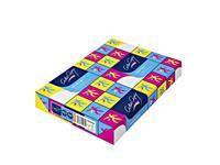Laserpapier Color Copy SRA3 200gr wit 250vel