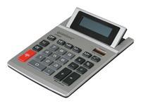 Rekenmachine Quantore JV830Q