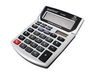 Rekenmachine Quantore ST230Q