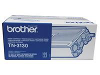 Tonercartridge Brother TN-3130 zwart