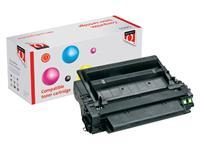 Tonercartridge Quantore HP Q6511A 11A zwart