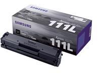 Tonercartridge Samsung MLT-D111L SU799A 1.8K HC zwart