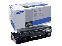 Tonercartridge Samsung MLT-D204E EHC zwart