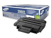 Tonercartridge Samsung MLT-D2092L zwart HC