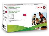 TONERCARTRIDGE XEROX HP CE253A 7.6K ROOD