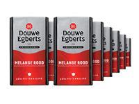 KOFFIE DOUWE EGBERTS SNELFILTER 250GR