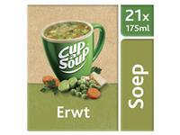 CUP A SOUP ERWT
