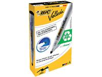 VILTSTIFT BIC 1704 WHITEBOARD ROND 1.4MM ASS