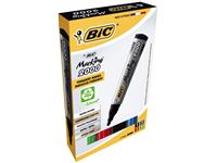 VILTSTIFT BIC 2000 ROND 1.7MM ASS
