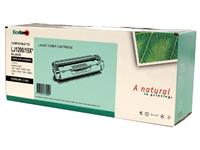 Ecotone supplies