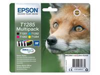 Epson supplies