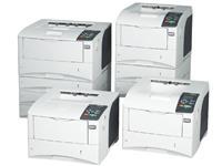 Printers & Machines