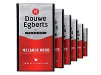 KOFFIE DOUWE EGBERTS SNELFILTER 500GR