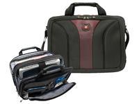 e0fb3bba537 Online Laptoptassen en attachékoffers bestellen, pagina 1
