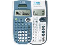 Onderwijs rekenmachines