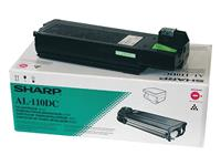 Sharp supplies