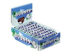 Bounty repen single 24x57gr