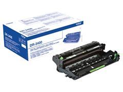 Brother laserprintersupplies 1000-9000