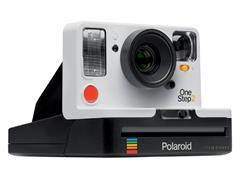 Camera's