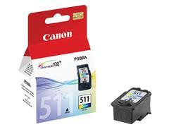 Canon inkjetprintersupplies CL serie