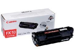 Canon laserfaxsupplies