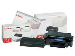 Canon laserprintersupplies